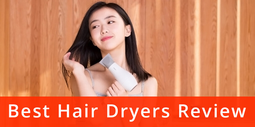 Best-Hair-dryers