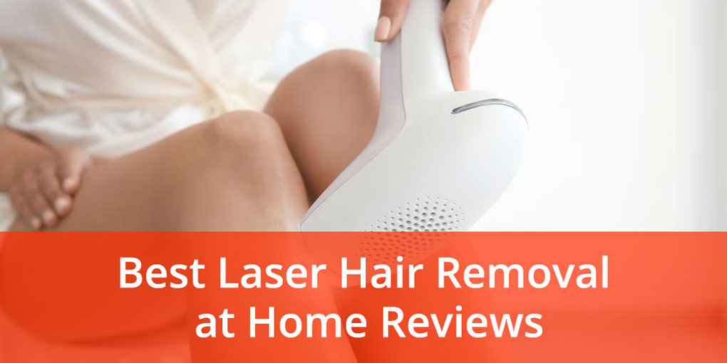 7 best laser ipl hair removal at home devices review 2018 solutioingenieria Choice Image