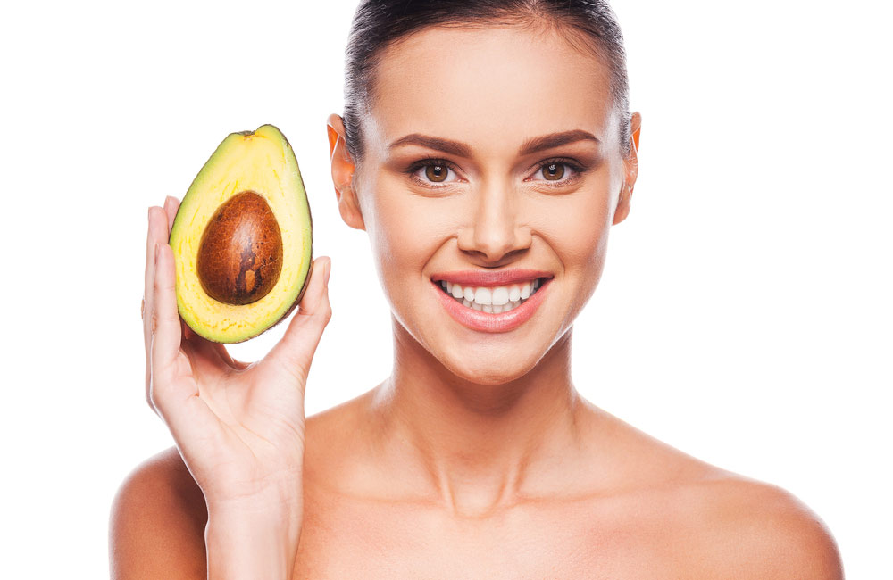 Avocado-For-Rejuvenation-and-Moisture