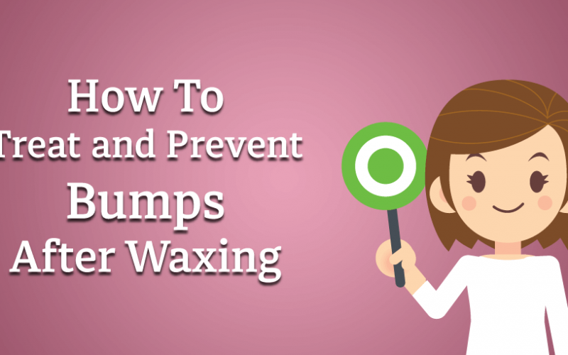 How To-Treat-and-Prevent-Bumps-After-Waxing